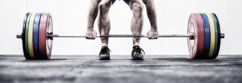 Ist CrossFit etwas für mich?
