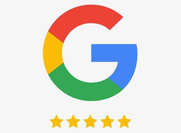 crossfit-mit-schmackes-google