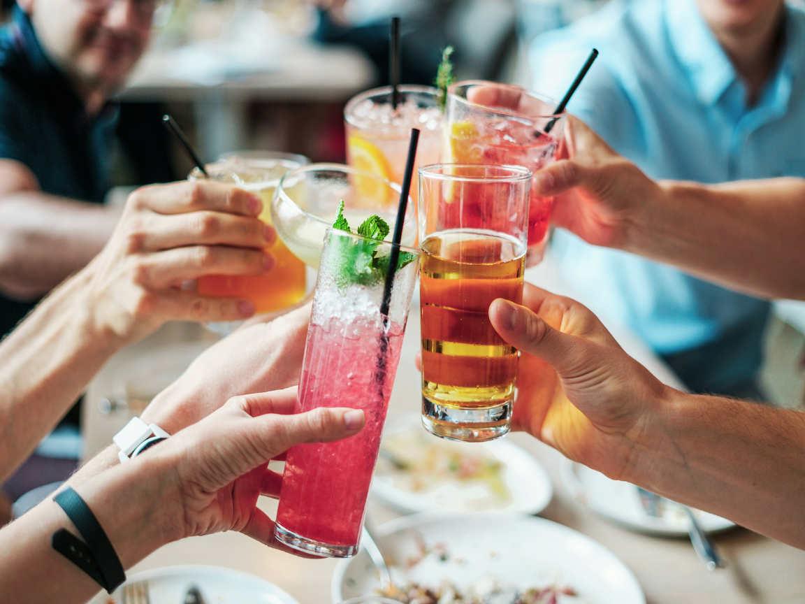 crossfit-mit-schmackes-alkohol