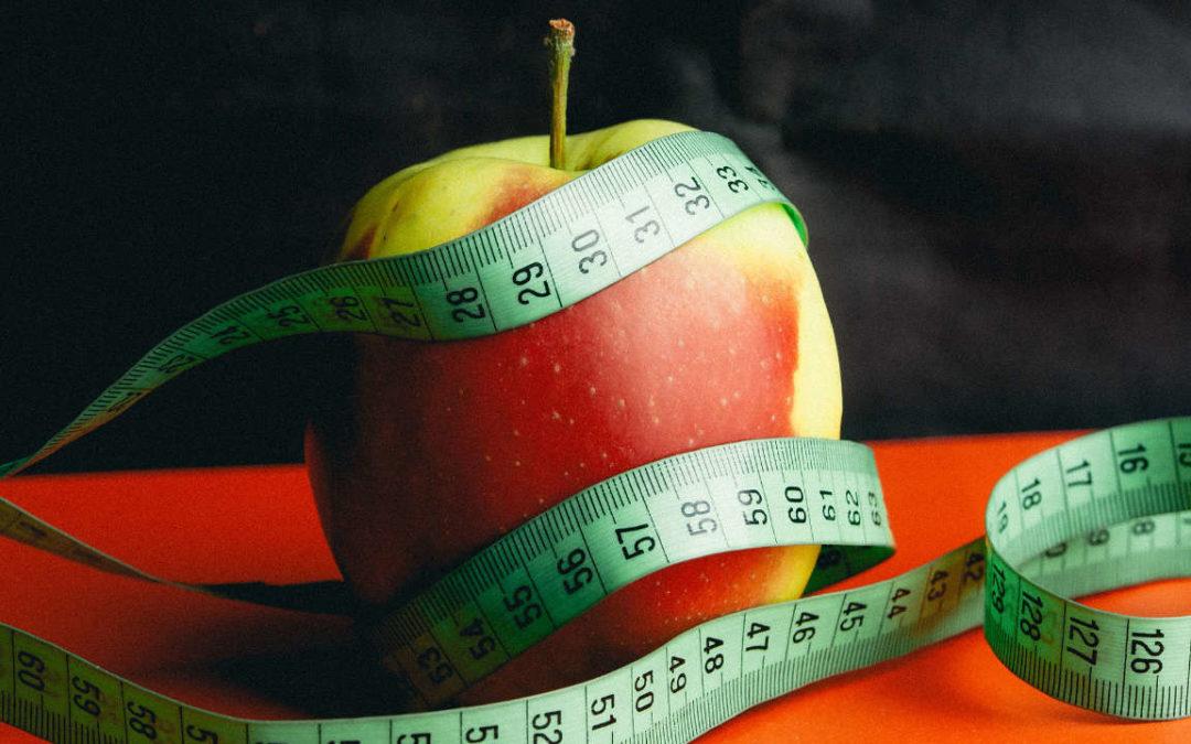 Ist der BMI noch aktuell?