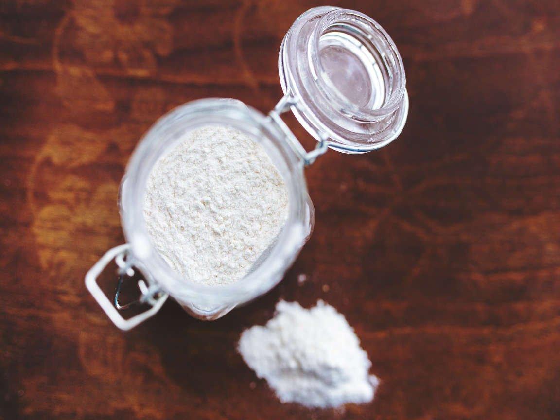 crossfit-mit-schmackes-proteinpulver