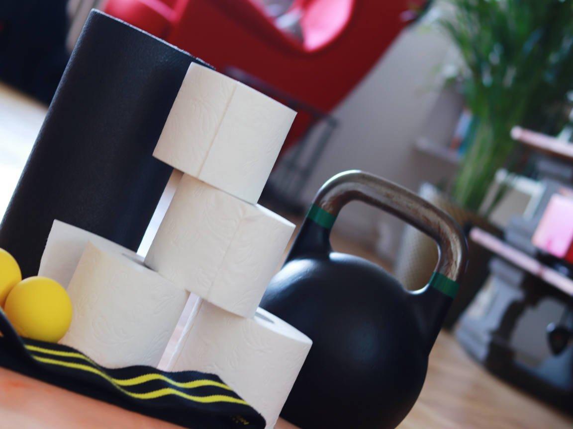 crossfit-mit-schmackes-workouts-zu-hause