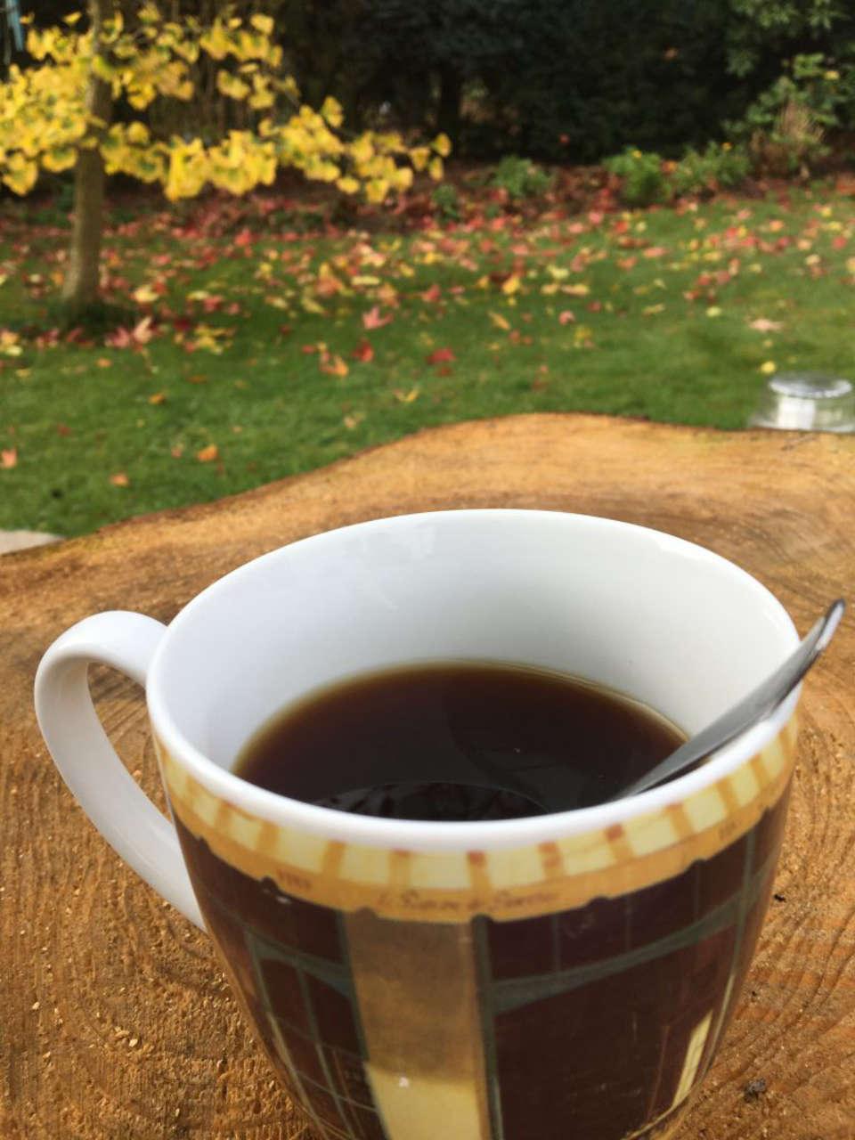 crossfit-mit-schmackes-kaffee