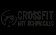 CrossFit mit Schmackes