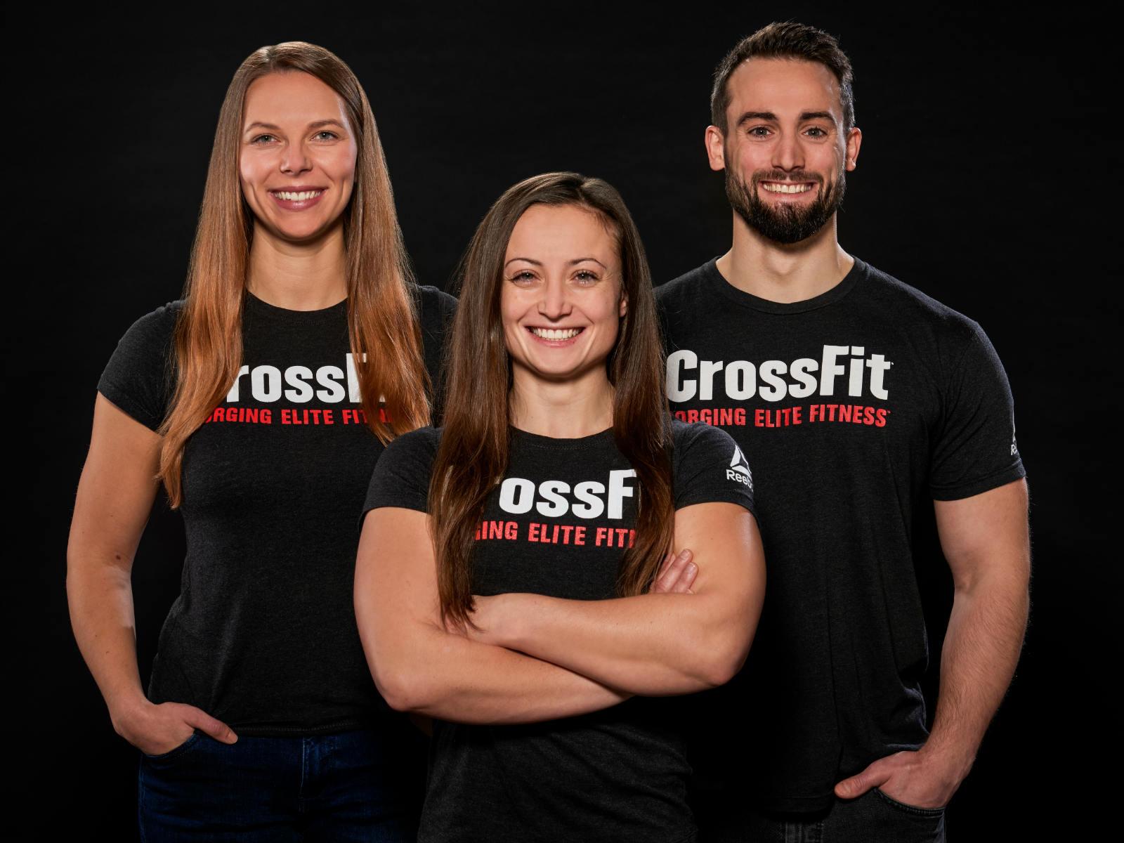 crossfit-mit-schmackes-team