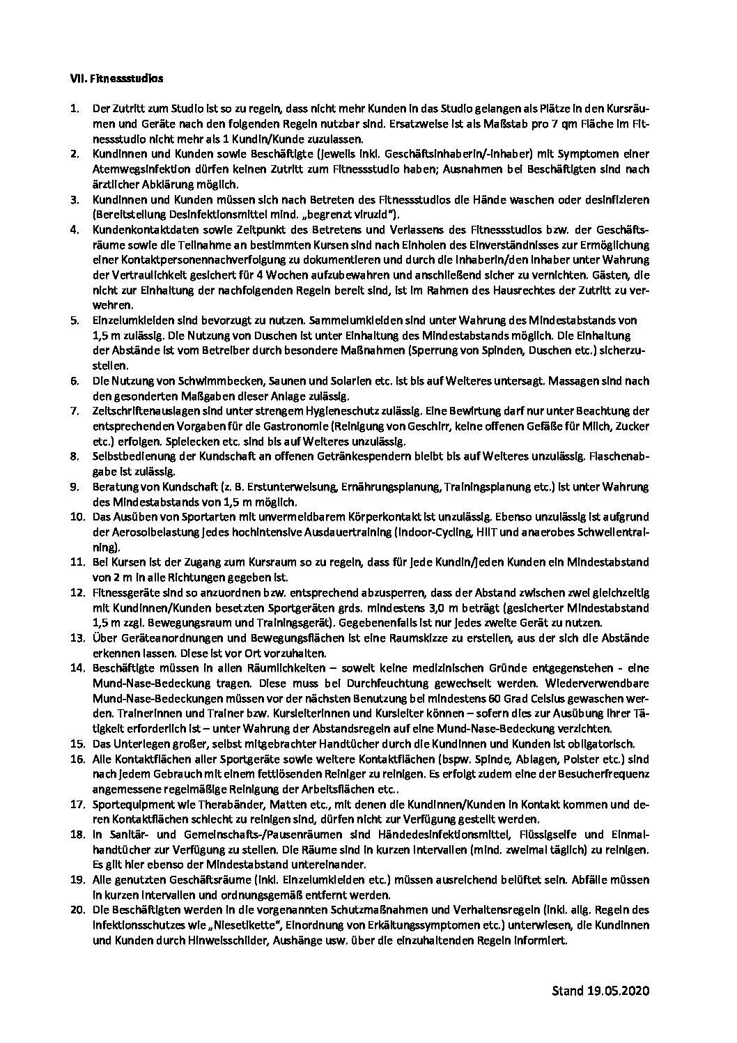 crossfit-mit-schmackes-hygiene-gesetzestext-land-nrw