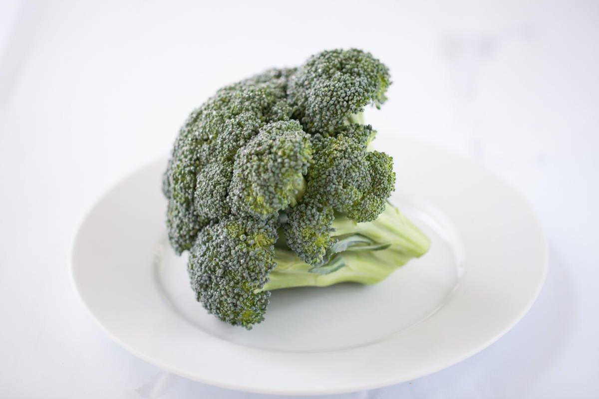 crossfit-mit-schmackes-diaetluegen