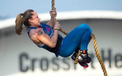 Warum CrossFit keine Frage des Alters ist