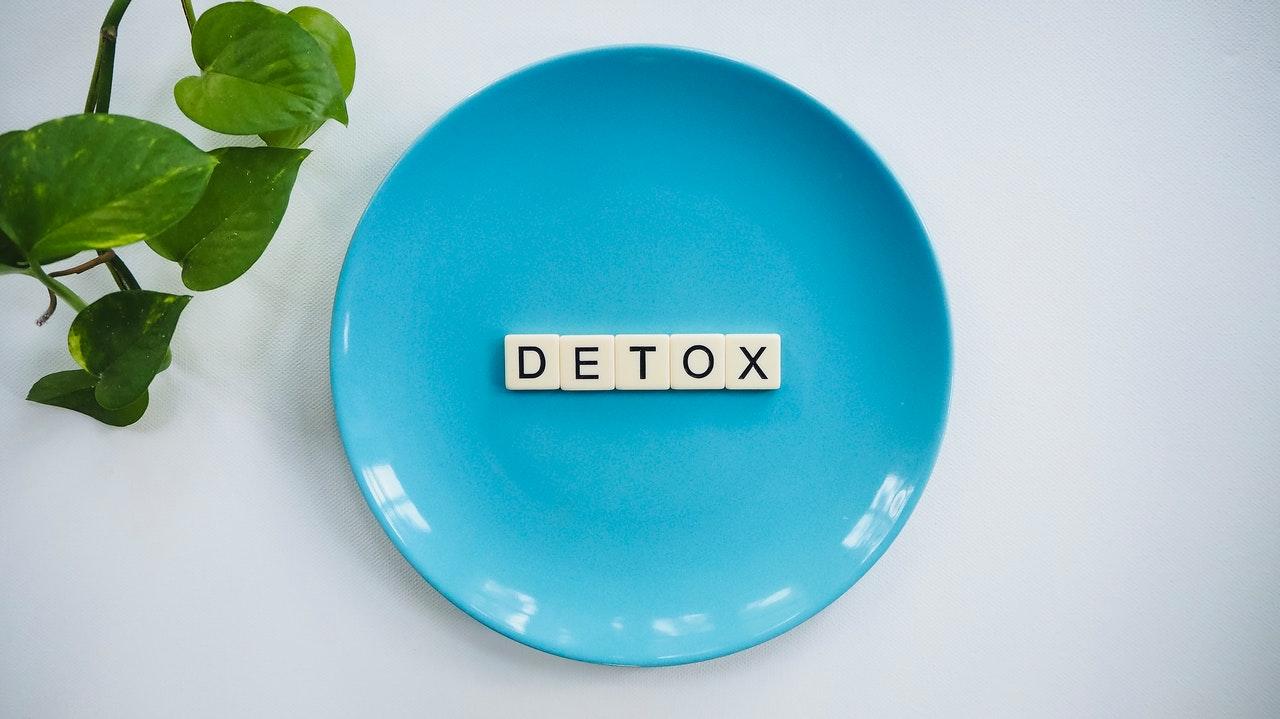 crossfit-mit-schmackes-detox