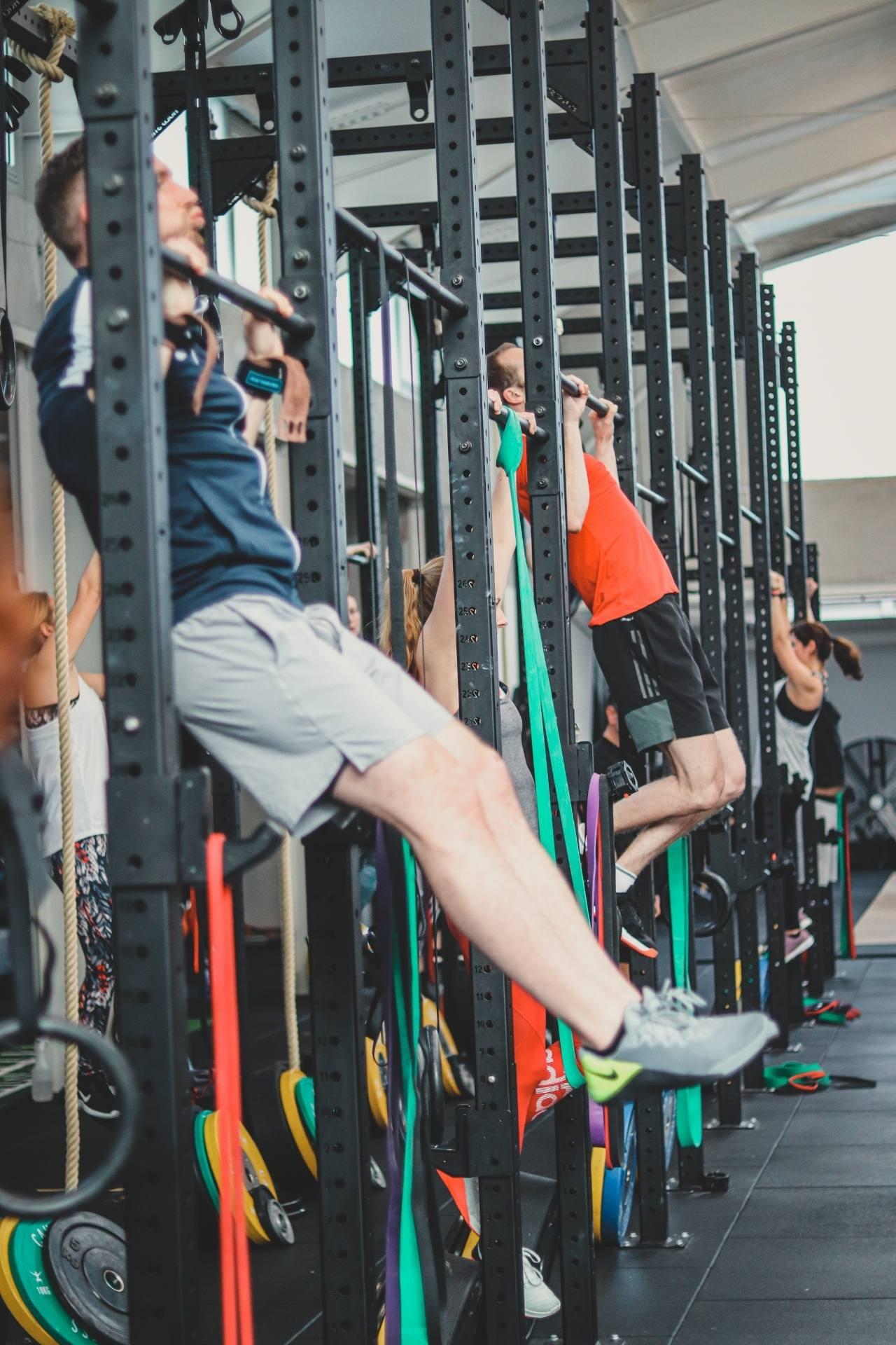 crossfit-mit-schmackes-fitness-verlieren