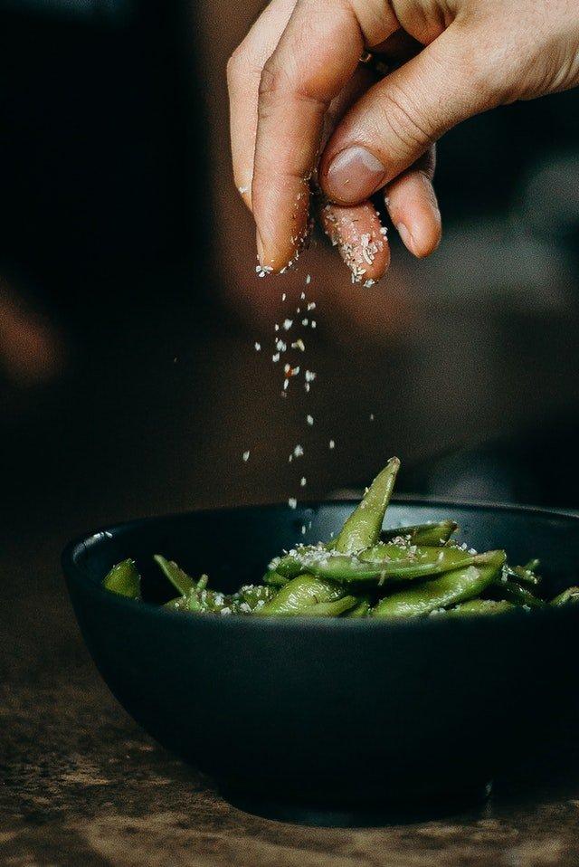 crossfit-mit-schmackes-salz