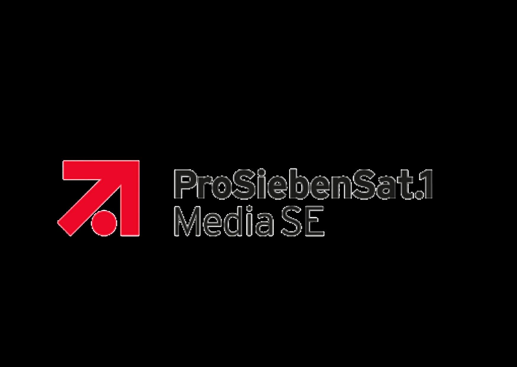 CrossFit mit Schmackes bei Pro7