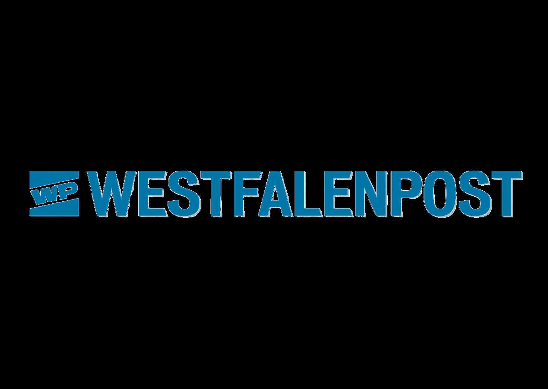 CrossFit mit Schmackes bei der Westfalenpost