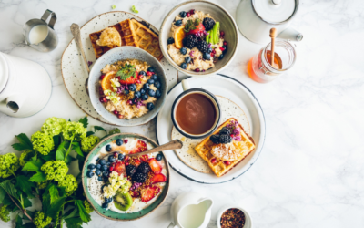 Frühstück auslassen: Schadet das der Gesundheit?